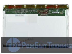"Emachines E4231 12.1"" матрица (экран, дисплей) для ноутбука"
