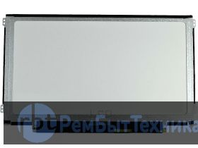 "Ibm Lenovo 04W0594 11.6"" матрица (экран, дисплей) для ноутбука"