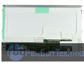 "Asus Eee Pc 1000Hg 10"" матрица (экран, дисплей) для ноутбука"