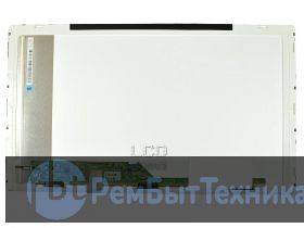 "Emachines E525 15.6"" матрица (экран, дисплей)"