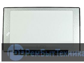 "Ibm Lenovo 04X1756 14"" матрица (экран, дисплей) для ноутбука"
