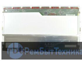 """Sharp Lq170M1La4A 17"""" матрица (экран, дисплей) для ноутбука"""