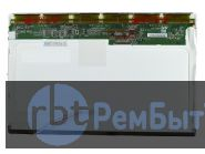 "LG Philips Freevents X55 H12Y 12.1"" матрица (экран, дисплей) для ноутбука"