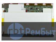 """Samsung Ltn121At08 12.1"""" матрица (экран, дисплей) для ноутбука"""