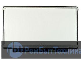 "Advent Verona Red 13.3"" матрица (экран, дисплей) для ноутбука"