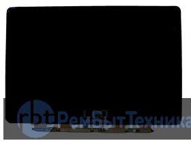 """Apple Macbook Air A1466 13.3"""" матрица (экран, дисплей) для ноутбука"""