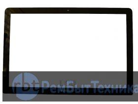 "Apple Macbook Pro Unibody A1278 Переднее стекло 13.3"""