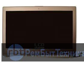 "Asus Zenbook Ux31E 133Ua02S Hw13Hdp101 13.3"" матрица (экран, дисплей) для ноутбука"
