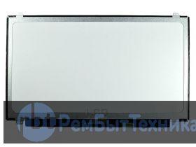 "Acer V3-571G-73638G75 15.6"" матрица (экран, дисплей) для ноутбука"
