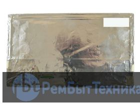 "Chi Mei N156B6-L3D 15.6"" 3D матрица (экран, дисплей) для ноутбука"