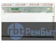 """Dell Fr367 14.1"""" матрица (экран, дисплей) для ноутбука"""