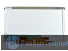 """Dell Inspiron 1090 10.1"""" матрица (экран, дисплей) для ноутбука"""