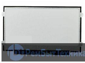 "Packard Bell Ze6 10.1"" Led матрица (экран, дисплей) для ноутбука"