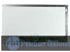 "Packard Bell Zh7 11.6"" матрица (экран, дисплей) для ноутбука"