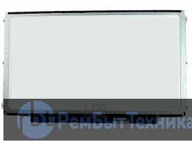Ibm Lenovo X220 X220I 12.5 Inch Led матрица (экран, дисплей) для ноутбука B125Xw01