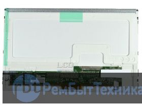"Msi 10.0"" Wind Ms-N014 матрица (экран, дисплей) для ноутбука"