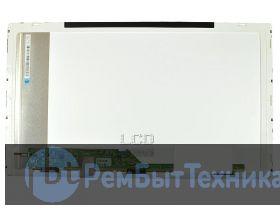 """Msi Fx600 Mx I5 15.6"""" матрица (экран, дисплей) для ноутбука"""