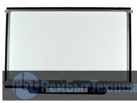 """Samsung Ltn133At09 13.3"""" матрица (экран, дисплей) для ноутбука"""