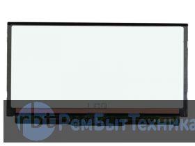 "Toshiba Matsushita Lt080Ee04000 8"" матрица (экран, дисплей) для ноутбука"