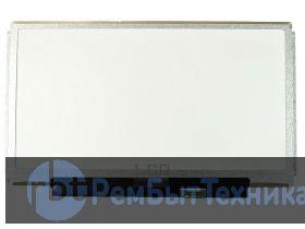 "Asus U30Jc 13.3"" матрица (экран, дисплей) для ноутбука"