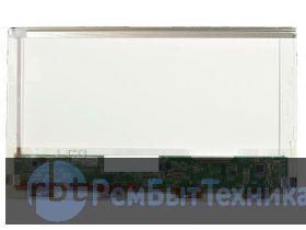 "Asus Vx6 12.1"" матрица (экран, дисплей) для ноутбука"