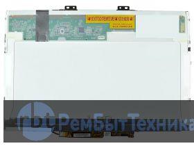 """Dell U806G Nx380 Yw048 W639G Fd161 Y283G Dw306 Nf716 Rw985 Td418 15.4"""" матрица (экран, дисплей) для ноутбука"""