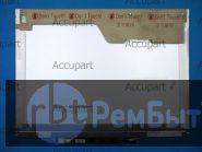 """Dell Vostro 1300 13.3"""" матрица (экран, дисплей) для ноутбука"""