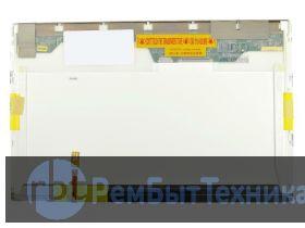 "Ibm Lenovo T400 Wxga Led 14.1"" матрица (экран, дисплей) для ноутбука"