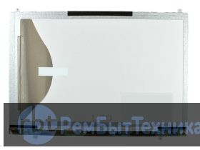 "Samsung Np530U3C-A07Au 13.3"" матрица (экран, дисплей) для ноутбука"