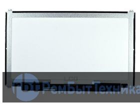 "Samsung Np905S3G - K01Uk 13.3"" матрица (экран, дисплей) для ноутбука"