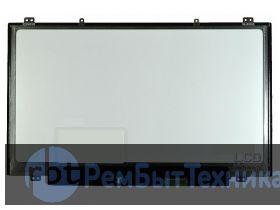 """Samsung Np700Z3A 14.0"""" матрица (экран, дисплей) для ноутбука"""