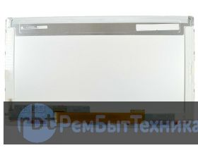 "Hp Compaq Presario Cq71 17.3"" матрица (экран, дисплей) для ноутбука"