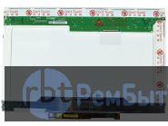"Dell R767G 14.1"" матрица (экран, дисплей) для ноутбука + инвертер"