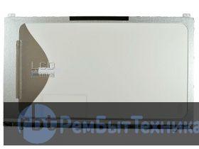 """Samsung Np-Qx510H 15.6"""" матрица (экран, дисплей) для ноутбука"""