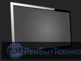 """Samsung Np-R720H 17.3"""" матрица (экран, дисплей) для ноутбука"""