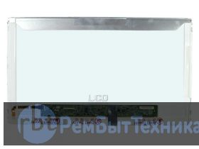 "LG Philips Lp156Wh4-Tpb1 15.6"" матрица (экран, дисплей) для ноутбука"