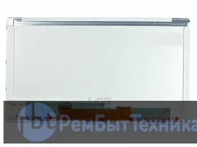 "Hp Compaq Presario Cq58 15.6"" Led матрица (экран, дисплей) для ноутбука"