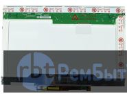 "Au Optronics B141Ew03-Vb 14.1"" для Dell Laptop"