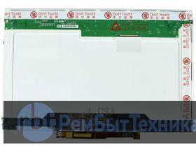 "Au Optronics B141Ew04-V6 14.1"" для Dell Laptop"