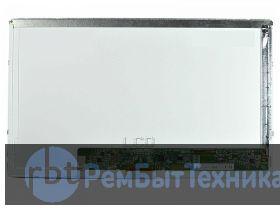 """Acer Ferrari One 200 11.6"""" матрица (экран, дисплей) для ноутбука"""
