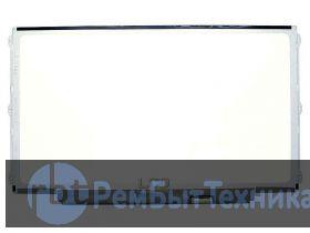 "Dell Latitude E7240 12.5"" матрица (экран, дисплей) для ноутбука"