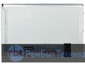 """Samsung N310 10.1"""" матрица (экран, дисплей) для ноутбука"""
