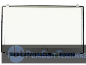 "LG Philips Lp156Wf4-Slba 15.6"" матрица (экран, дисплей) для ноутбука"