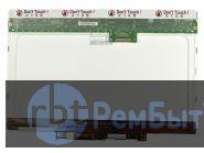 "Dell Latitude D420 12.1"" матрица (экран, дисплей) для ноутбука"