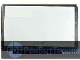 "Dell Latitude E4300 13.3"" матрица (экран, дисплей) для ноутбука"