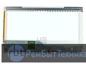 "Dell Latitude E5420 14.0"" матрица (экран, дисплей) для ноутбука"
