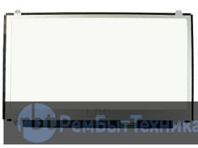 "Acer Aspire V5-571 Series Ms2361 15.6"" матрица (экран, дисплей) для ноутбука"