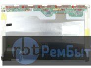 "Toshiba Qosmio G10 17"" Dual Lamp матрица (экран, дисплей) для ноутбука"