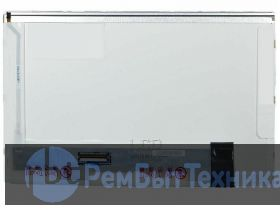 "Dell Inspiron Mini 1012 10.1"" матрица (экран, дисплей) для ноутбука"