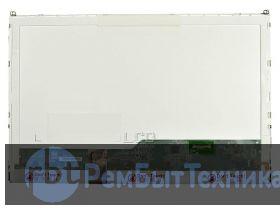 """Samsung Ltn141At16 14.1"""" матрица (экран, дисплей) для ноутбука"""